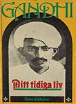 Gandhi Mitt Tidiga Liv