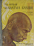 The Mind of Mahatma Gandhi