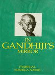 In Gandghiji's Mirror