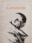 Pen Portraits & Tributes by Gandhiji
