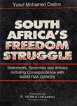 South Africa's Freedom Struggle