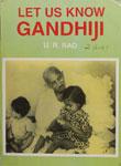 Let us Know Gandhiji
