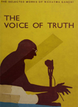 Selected Works of Mahatma Gandhi : Volume Six [The Voice of Truth]