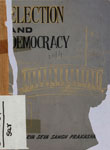 Election and Democracy