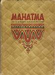 Mahatma Life of Mohandas Karamchand Gandhi (Volume II)