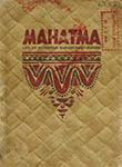 Mahatma Life of Mohandas Karamchand Gandhi (Volume IV)