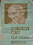 Day-To-Day with Gandhi : [Secretary's Diary] Vol. II [From April 1919 to October 1920]