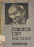 Day-to-Day with Gandhi Volume III