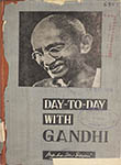 Day-to-Day with Gandhi Volume IV