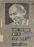 Day-to-Day with Gandhi Volume V