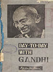 Day-to-Day with Gandhi Volume VII