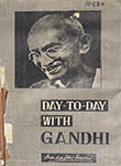 Day-to-Day with Gandhi Volume VIII