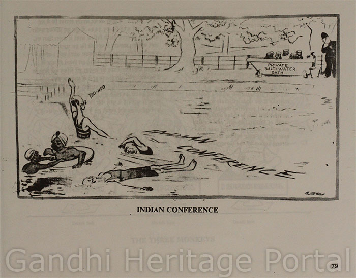 Indian Conference