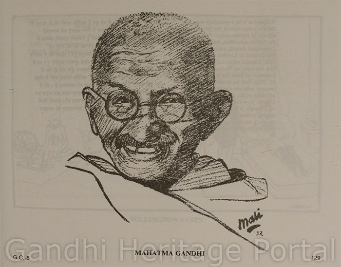 a review of mahatma gandhis statements in his book selected political writings Description of the book mahatma gandhi: selected political writings: based on the complete edition of his works, this new volume presents gandhi's most important political writings arranged around the two central themes of his political teachings: satyagraha (the power of non-violence) and swaraj (freedom.