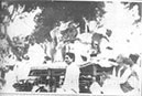 At another meeting in Surat, 1929