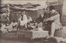 Meeting of the Congress Working Committee, Wardha, February 1942