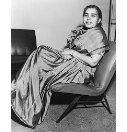 Dr. Sushila Nayyar
