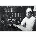 Khan Iftikhar Hussain of Mamdot