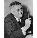 Dr Herbert Evatt