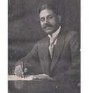 Dr. Sachchidananda Sinha
