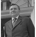 M. Gromyko (USSR)