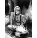 His Holiness Sri Sankaracharya of Sri Kamakoti Peetah