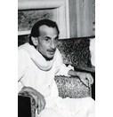 Acharya J.B. Kripalani