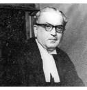 M.C. Chagla