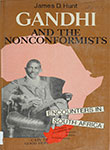 Gandhi and the Nonconformists