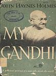 My Gandhi