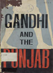 Gandhi And The Punjab