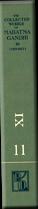 Vol. 11