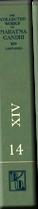 Vol. 14
