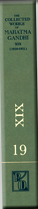 Vol. 19
