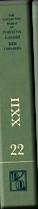 Vol. 22