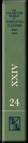 Vol. 24