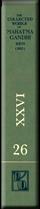 Vol. 26