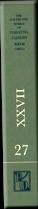Vol. 27