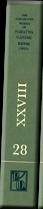 Vol. 28