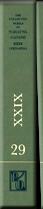 Vol. 29