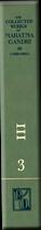 Vol. 03