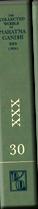 Vol. 30