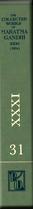 Vol. 31