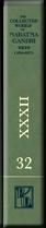 Vol. 32