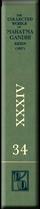 Vol. 34