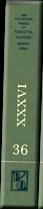 Vol. 36