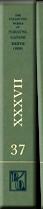 Vol. 37