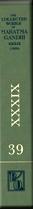 Vol. 39
