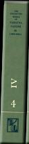 Vol. 04