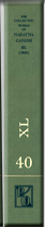 Vol. 40